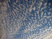 Cloud_Sky133-small-