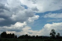 Gathering-Clouds-small-