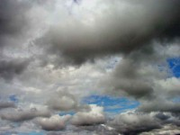 Heavy-Clouds-small-