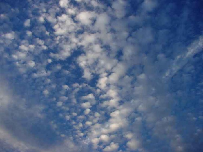 Makeral-Sky-34small--